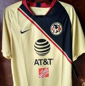 95fb1c762a6 Men Nike Club America on Poshmark